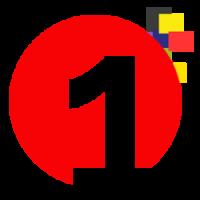 icono-challenge-f1