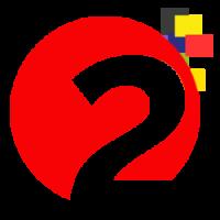icono-challenge-f2