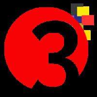 icono-challenge-f3