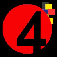 icono-challenge-f4