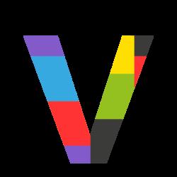 validad-programa-talento-tecnologico-asti