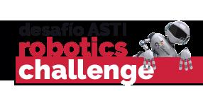 desafio-asti_2020