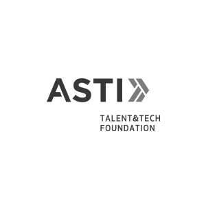 ASTI TECH FOUNDATION