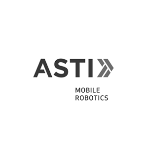 ASTI MOBILE ROBOTICS
