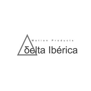 DELTA IBÉRICA