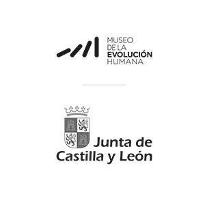 MUSEO EVOLUCION HUMANA Y JCYL
