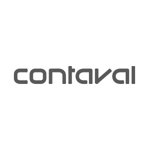 CONTAVAL