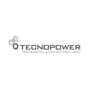TECNOPOWER